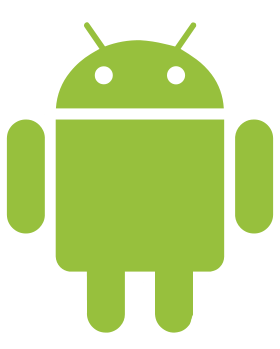 Radio - Android