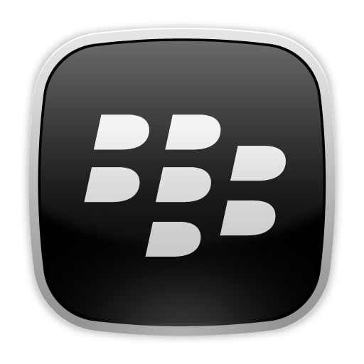 Radio - Blackberry - 64kbps